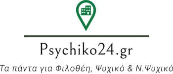 Psychiko24