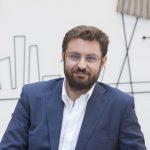 Κώστας Ζαχαριάδης:Απάντηση από τα προοδευτικά και «από τα κάτω»